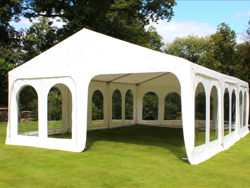 & BCT Outdoors u2013 Glamplist u2013 Glamping industry suppliers u0026 resources